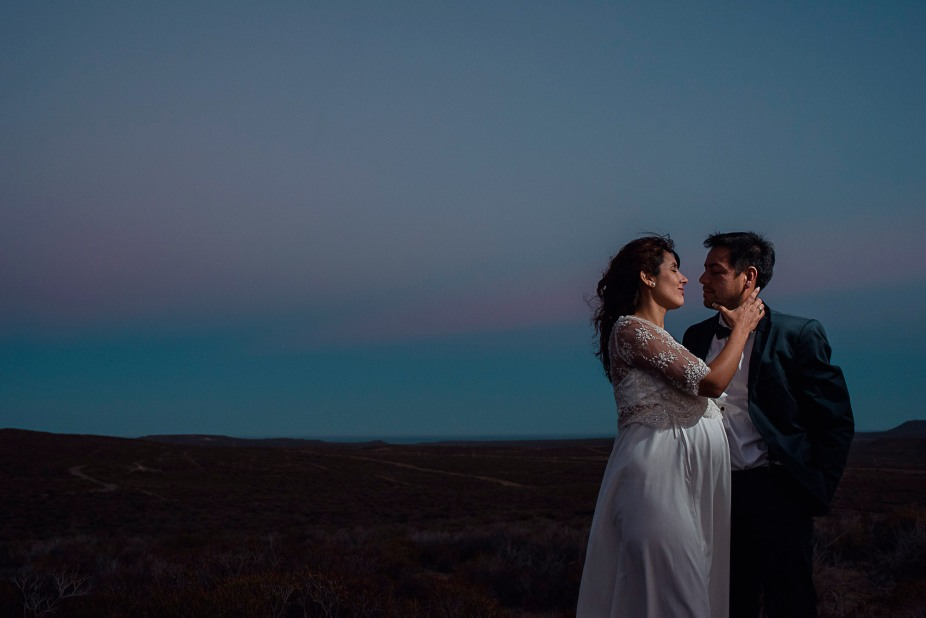 post-boda-trash-the-dress-marifer-y-felix-fotografia-de-bodas-en-patagonia-gabriel-roa-photography-19