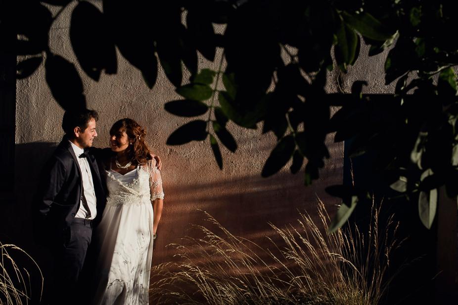 post-boda-trash-the-dress-marifer-y-felix-fotografia-de-bodas-en-patagonia-gabriel-roa-photography-2