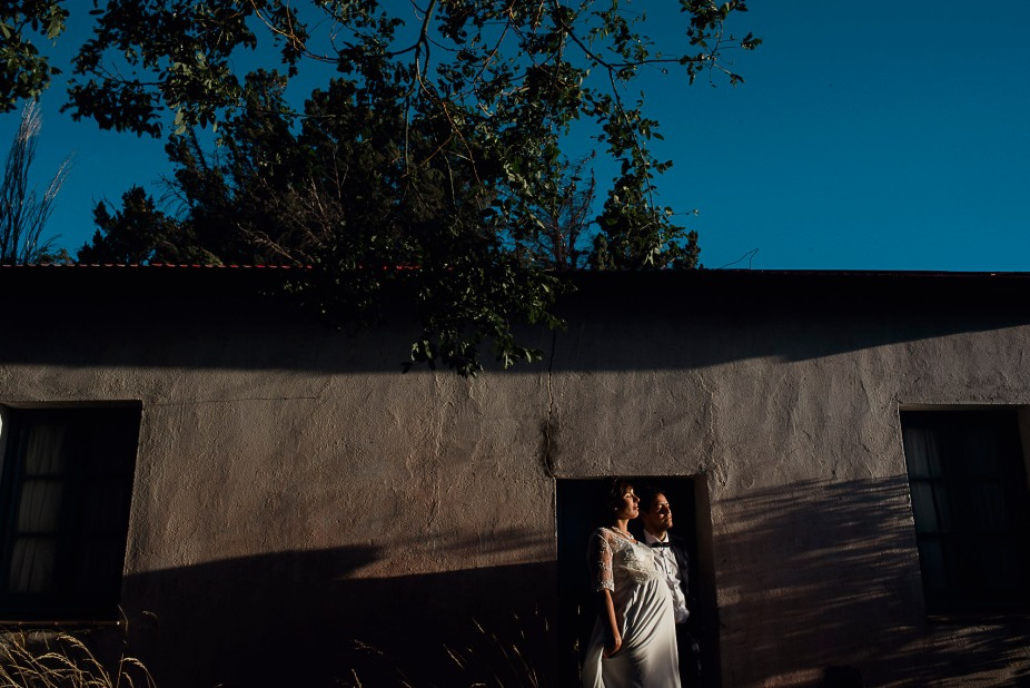 post-boda-trash-the-dress-marifer-y-felix-fotografia-de-bodas-en-patagonia-gabriel-roa-photography-3