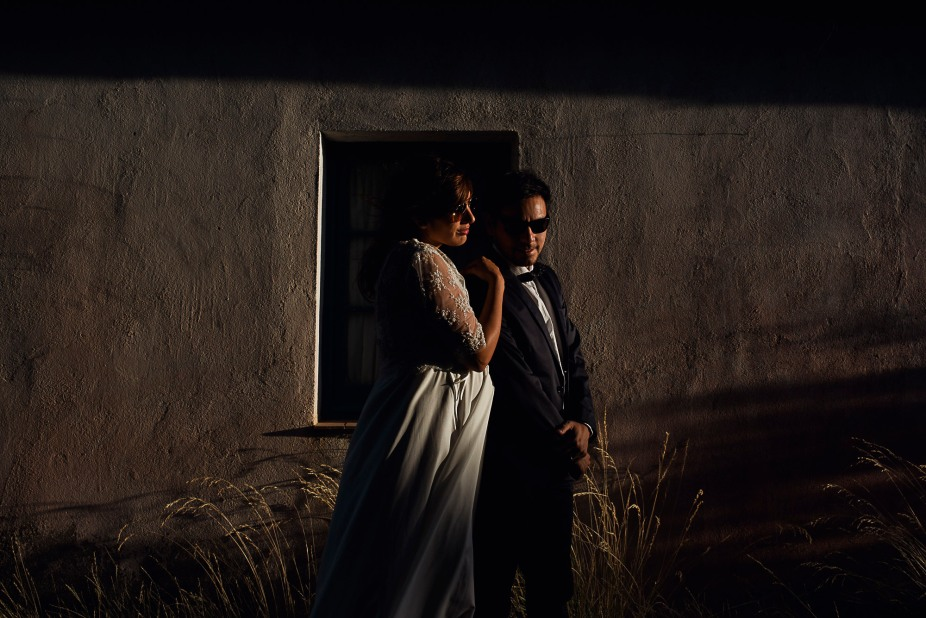 post-boda-trash-the-dress-marifer-y-felix-fotografia-de-bodas-en-patagonia-gabriel-roa-photography-4