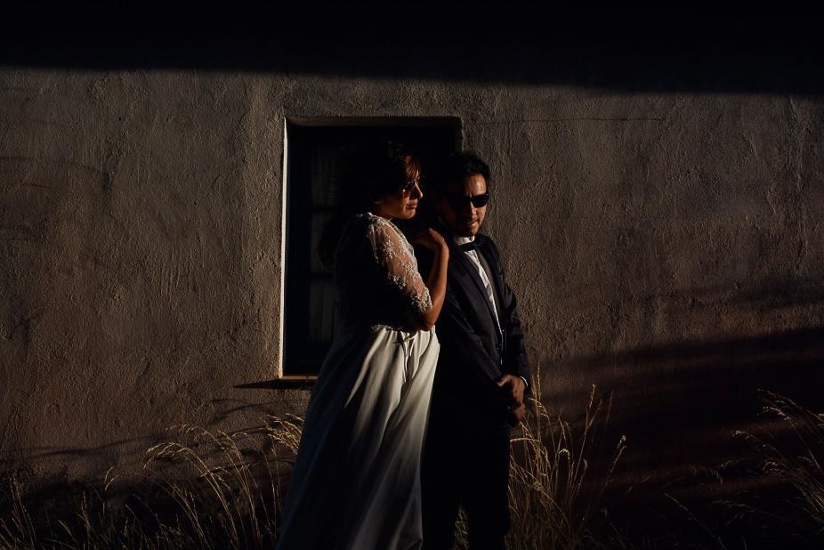 post-boda-trash-the-dress-marifer-y-felix-fotografia-de-bodas-en-patagonia-gabriel-roa-photography-4