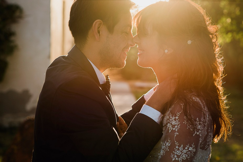 post-boda-trash-the-dress-marifer-y-felix-fotografia-de-bodas-en-patagonia-gabriel-roa-photography-5