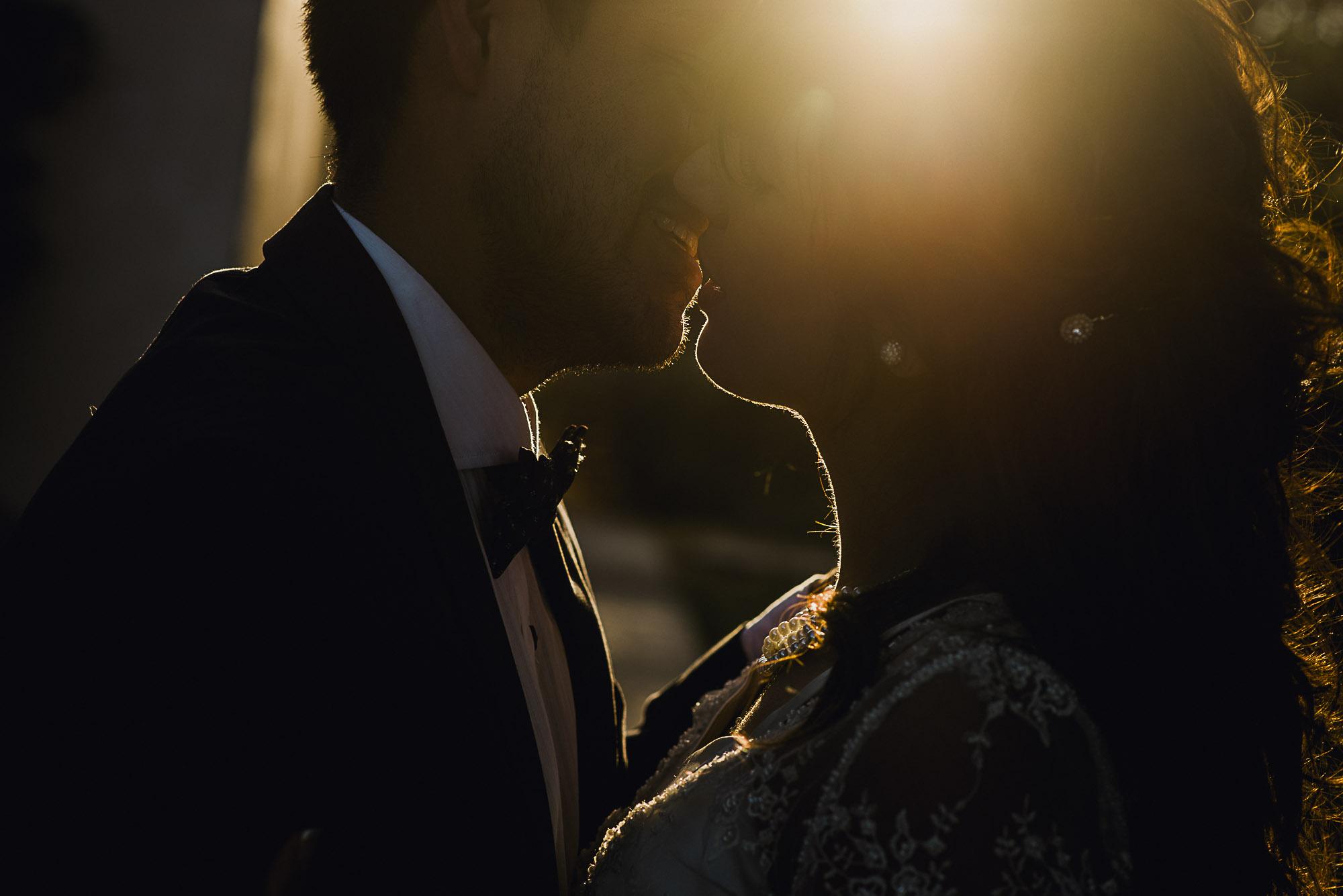 post-boda-trash-the-dress-marifer-y-felix-fotografia-de-bodas-en-patagonia-gabriel-roa-photography-7
