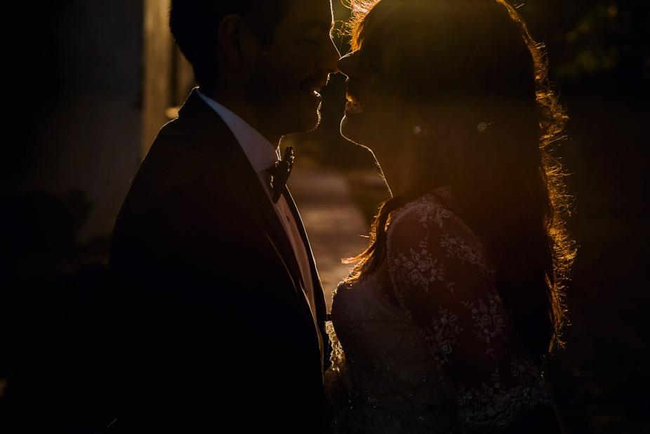 post-boda-trash-the-dress-marifer-y-felix-fotografia-de-bodas-en-patagonia-gabriel-roa-photography-8