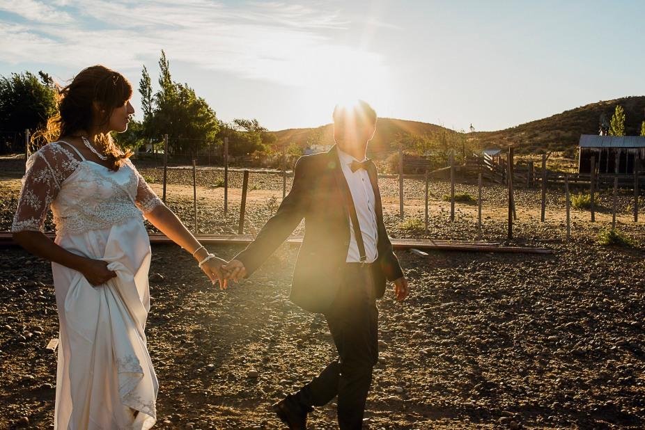 post-boda-trash-the-dress-marifer-y-felix-fotografia-de-bodas-en-patagonia-gabriel-roa-photography-9