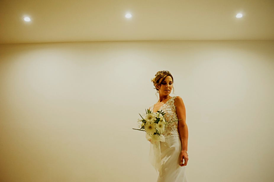 boda-tatiana-facundo-bodas-patagonia-argentina-chile-destination-wedding-photography-gabriel-roa-photography-bodas-en-patagonia-10
