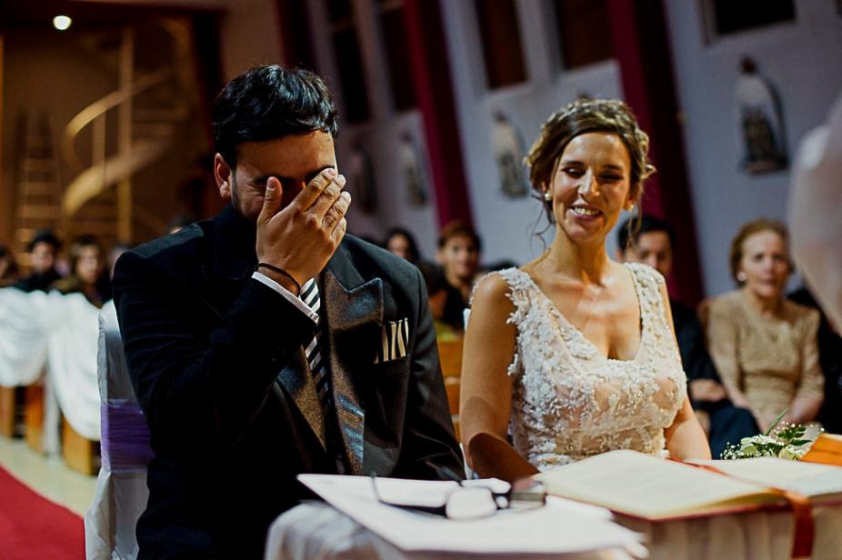 boda-tatiana-facundo-bodas-patagonia-argentina-chile-destination-wedding-photography-gabriel-roa-photography-bodas-en-patagonia-12