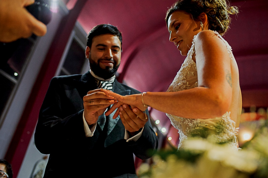 boda-tatiana-facundo-bodas-patagonia-argentina-chile-destination-wedding-photography-gabriel-roa-photography-bodas-en-patagonia-13