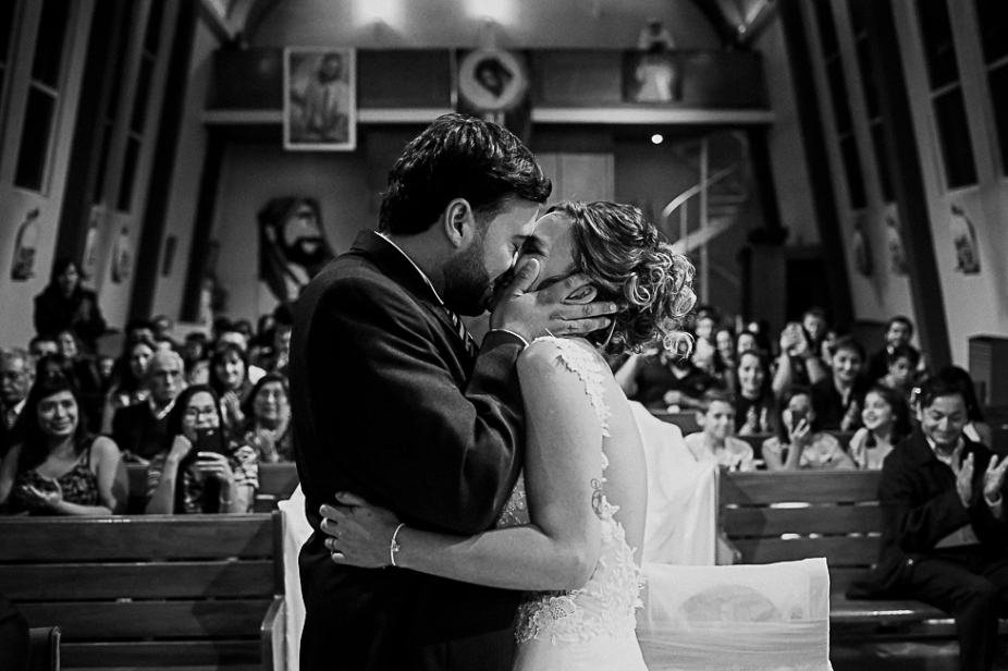 boda-tatiana-facundo-bodas-patagonia-argentina-chile-destination-wedding-photography-gabriel-roa-photography-bodas-en-patagonia-14