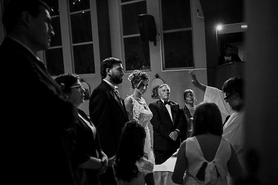 boda-tatiana-facundo-bodas-patagonia-argentina-chile-destination-wedding-photography-gabriel-roa-photography-bodas-en-patagonia-15