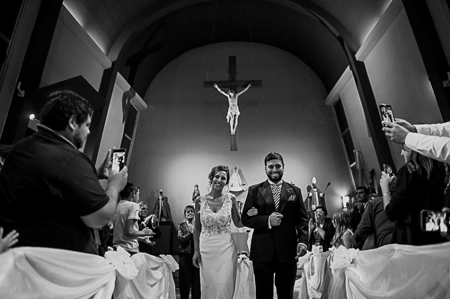 boda-tatiana-facundo-bodas-patagonia-argentina-chile-destination-wedding-photography-gabriel-roa-photography-bodas-en-patagonia-16