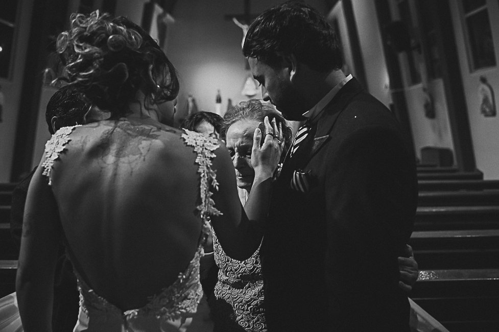 boda-tatiana-facundo-bodas-patagonia-argentina-chile-destination-wedding-photography-gabriel-roa-photography-bodas-en-patagonia-17
