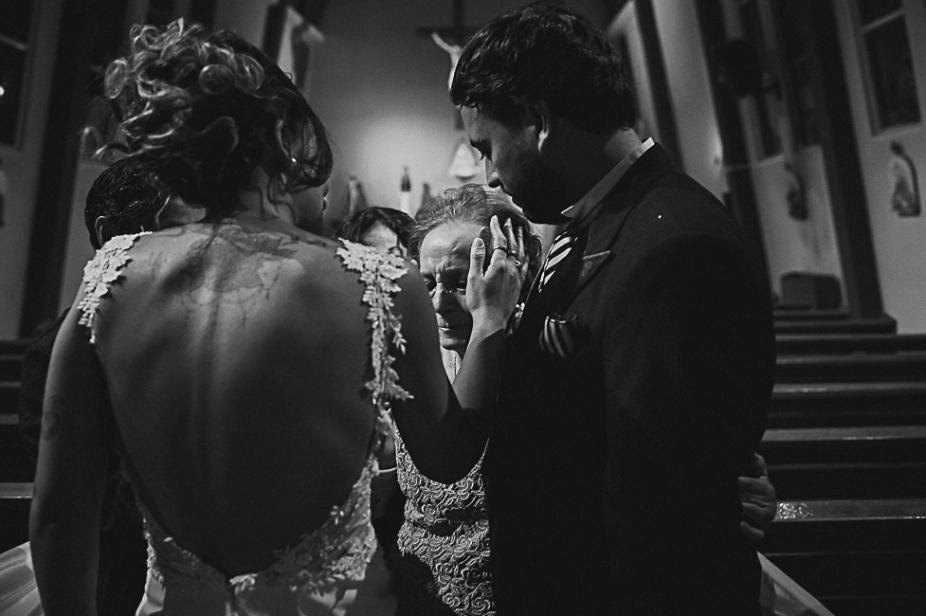 boda-tatiana-facundo-bodas-patagonia-argentina-chile-destination-wedding-photography-gabriel-roa-photography-bodas-en-patagonia-17