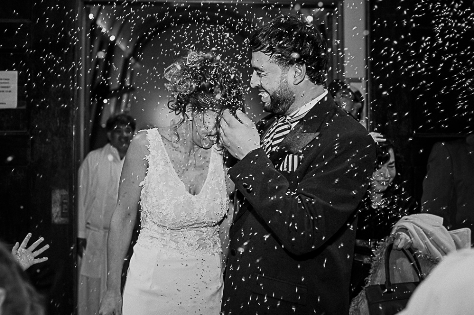 boda-tatiana-facundo-bodas-patagonia-argentina-chile-destination-wedding-photography-gabriel-roa-photography-bodas-en-patagonia-18