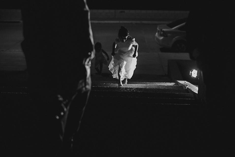 boda-tatiana-facundo-bodas-patagonia-argentina-chile-destination-wedding-photography-gabriel-roa-photography-bodas-en-patagonia-19