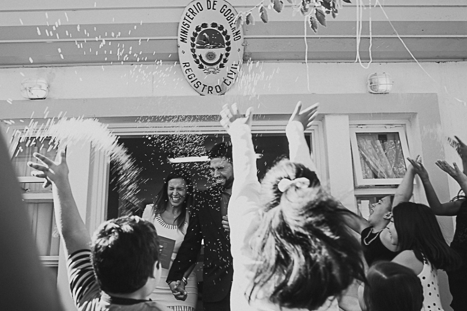 boda-tatiana-facundo-bodas-patagonia-argentina-chile-destination-wedding-photography-gabriel-roa-photography-bodas-en-patagonia-2