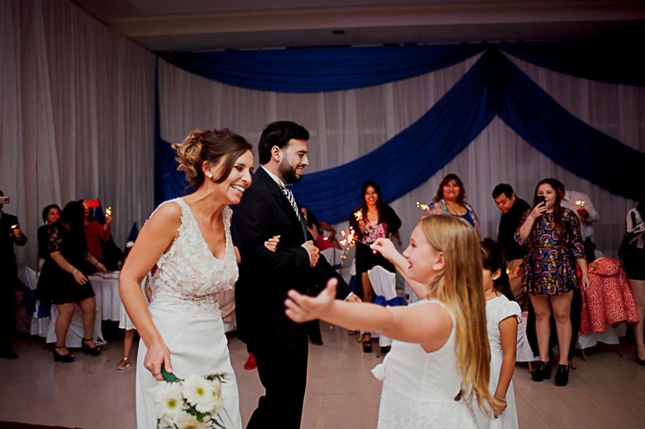 boda-tatiana-facundo-bodas-patagonia-argentina-chile-destination-wedding-photography-gabriel-roa-photography-bodas-en-patagonia-21