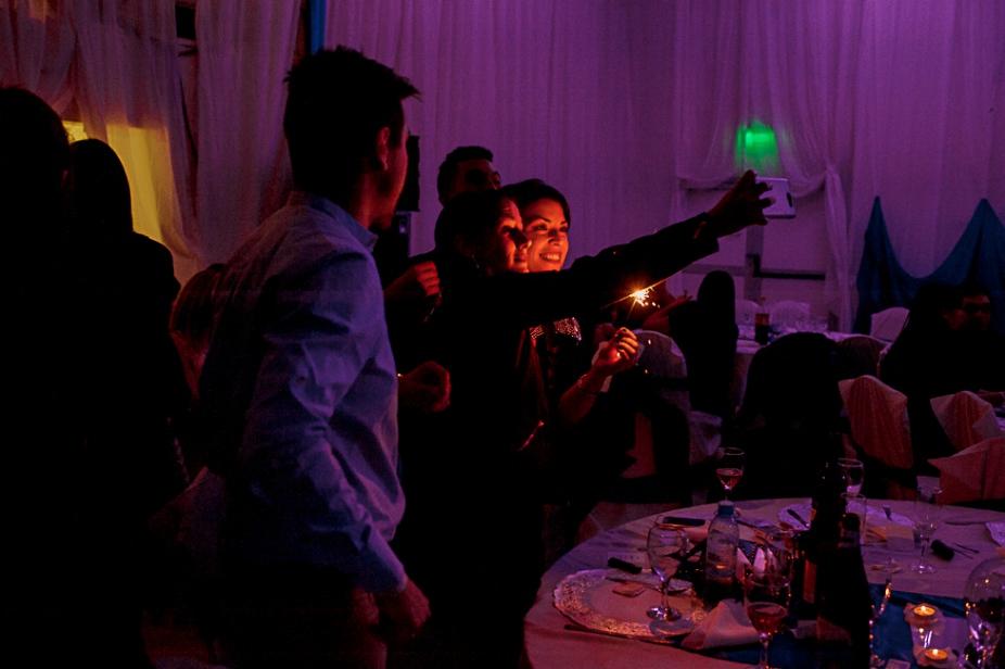 boda-tatiana-facundo-bodas-patagonia-argentina-chile-destination-wedding-photography-gabriel-roa-photography-bodas-en-patagonia-22