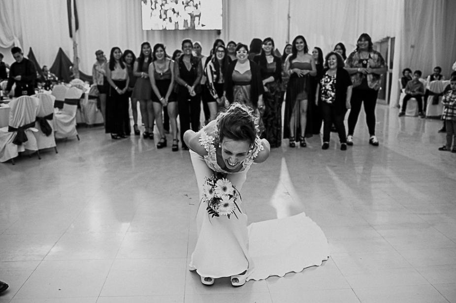 boda-tatiana-facundo-bodas-patagonia-argentina-chile-destination-wedding-photography-gabriel-roa-photography-bodas-en-patagonia-25