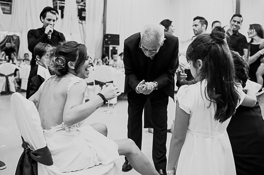 boda-tatiana-facundo-bodas-patagonia-argentina-chile-destination-wedding-photography-gabriel-roa-photography-bodas-en-patagonia-27