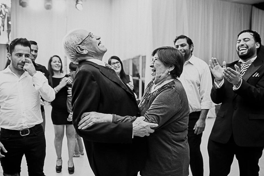 boda-tatiana-facundo-bodas-patagonia-argentina-chile-destination-wedding-photography-gabriel-roa-photography-bodas-en-patagonia-28