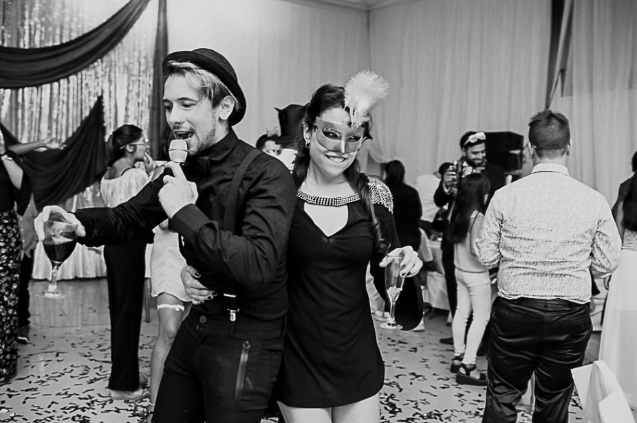 boda-tatiana-facundo-bodas-patagonia-argentina-chile-destination-wedding-photography-gabriel-roa-photography-bodas-en-patagonia-30