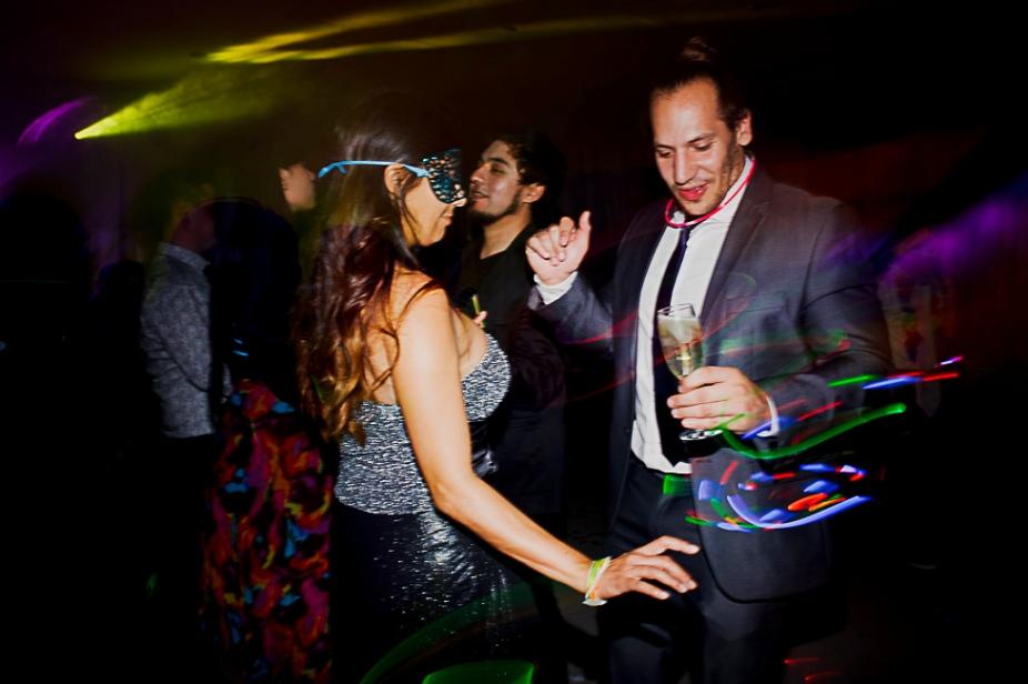 boda-tatiana-facundo-bodas-patagonia-argentina-chile-destination-wedding-photography-gabriel-roa-photography-bodas-en-patagonia-31