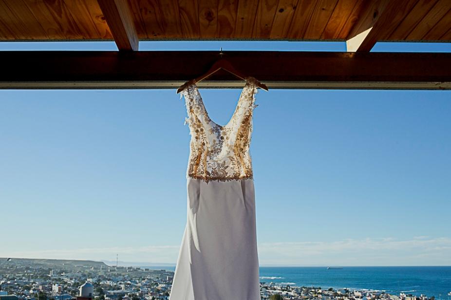 boda-tatiana-facundo-bodas-patagonia-argentina-chile-destination-wedding-photography-gabriel-roa-photography-bodas-en-patagonia-4
