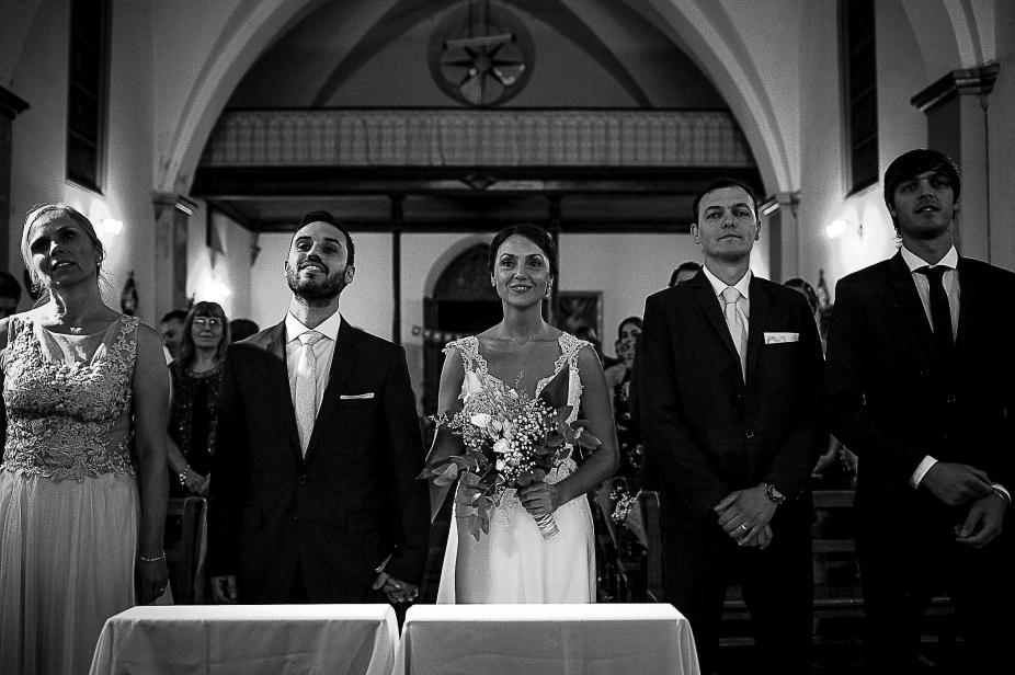 boda-guido-y-araceli-pigue-gabriel-roa-fotografo-de-bodas-en-patagonia-argentina-chilena-la-pampa-neuquen-rio-negro-san-carlos-de-bariloche-tierra-del-fuego-patagonia-argentina-013