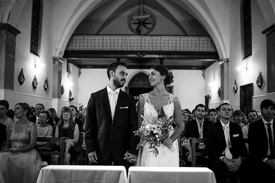 boda-guido-y-araceli-pigue-gabriel-roa-fotografo-de-bodas-en-patagonia-argentina-chilena-la-pampa-neuquen-rio-negro-san-carlos-de-bariloche-tierra-del-fuego-patagonia-argentina-014