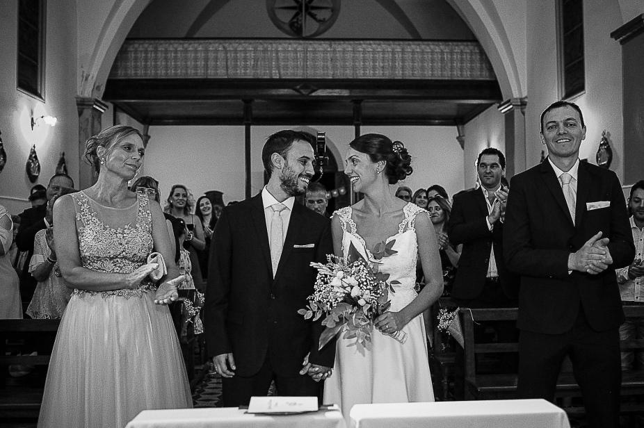 boda-guido-y-araceli-pigue-gabriel-roa-fotografo-de-bodas-en-patagonia-argentina-chilena-la-pampa-neuquen-rio-negro-san-carlos-de-bariloche-tierra-del-fuego-patagonia-argentina-016