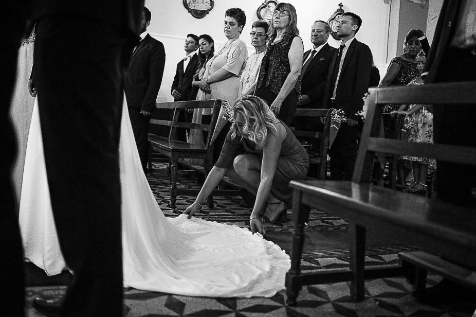 boda-guido-y-araceli-pigue-gabriel-roa-fotografo-de-bodas-en-patagonia-argentina-chilena-la-pampa-neuquen-rio-negro-san-carlos-de-bariloche-tierra-del-fuego-patagonia-argentina-017