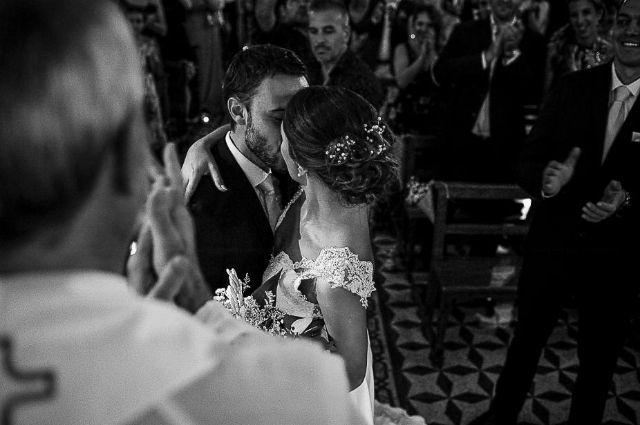 boda-guido-y-araceli-pigue-gabriel-roa-fotografo-de-bodas-en-patagonia-argentina-chilena-la-pampa-neuquen-rio-negro-san-carlos-de-bariloche-tierra-del-fuego-patagonia-argentina-018