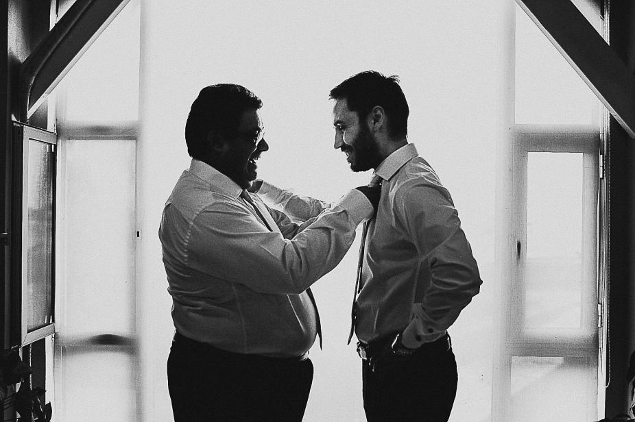 boda-guido-y-araceli-pigue-gabriel-roa-fotografo-de-bodas-en-patagonia-argentina-chilena-la-pampa-neuquen-rio-negro-san-carlos-de-bariloche-tierra-del-fuego-patagonia-argentina-02