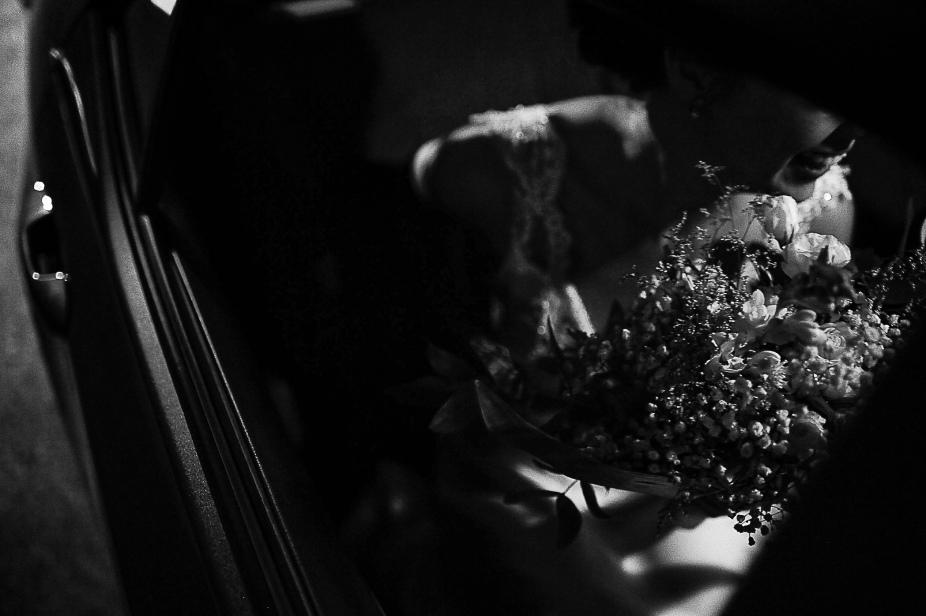 boda-guido-y-araceli-pigue-gabriel-roa-fotografo-de-bodas-en-patagonia-argentina-chilena-la-pampa-neuquen-rio-negro-san-carlos-de-bariloche-tierra-del-fuego-patagonia-argentina-022