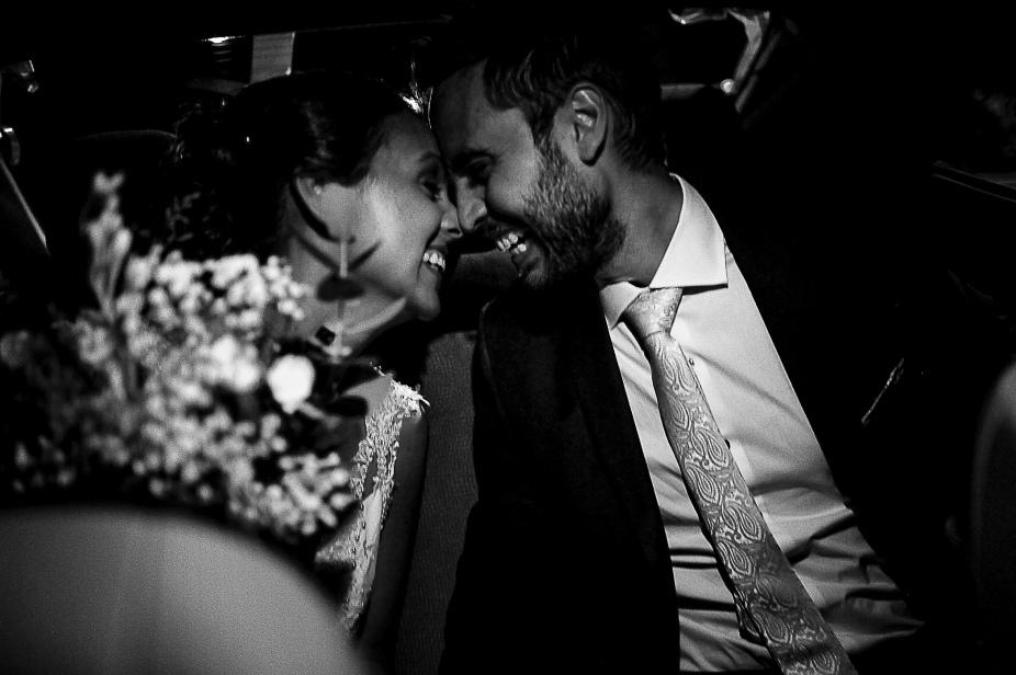 boda-guido-y-araceli-pigue-gabriel-roa-fotografo-de-bodas-en-patagonia-argentina-chilena-la-pampa-neuquen-rio-negro-san-carlos-de-bariloche-tierra-del-fuego-patagonia-argentina-023