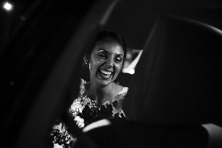 boda-guido-y-araceli-pigue-gabriel-roa-fotografo-de-bodas-en-patagonia-argentina-chilena-la-pampa-neuquen-rio-negro-san-carlos-de-bariloche-tierra-del-fuego-patagonia-argentina-024