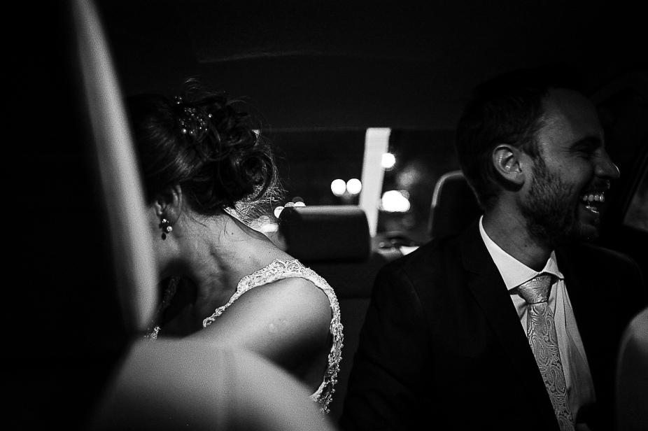 boda-guido-y-araceli-pigue-gabriel-roa-fotografo-de-bodas-en-patagonia-argentina-chilena-la-pampa-neuquen-rio-negro-san-carlos-de-bariloche-tierra-del-fuego-patagonia-argentina-026