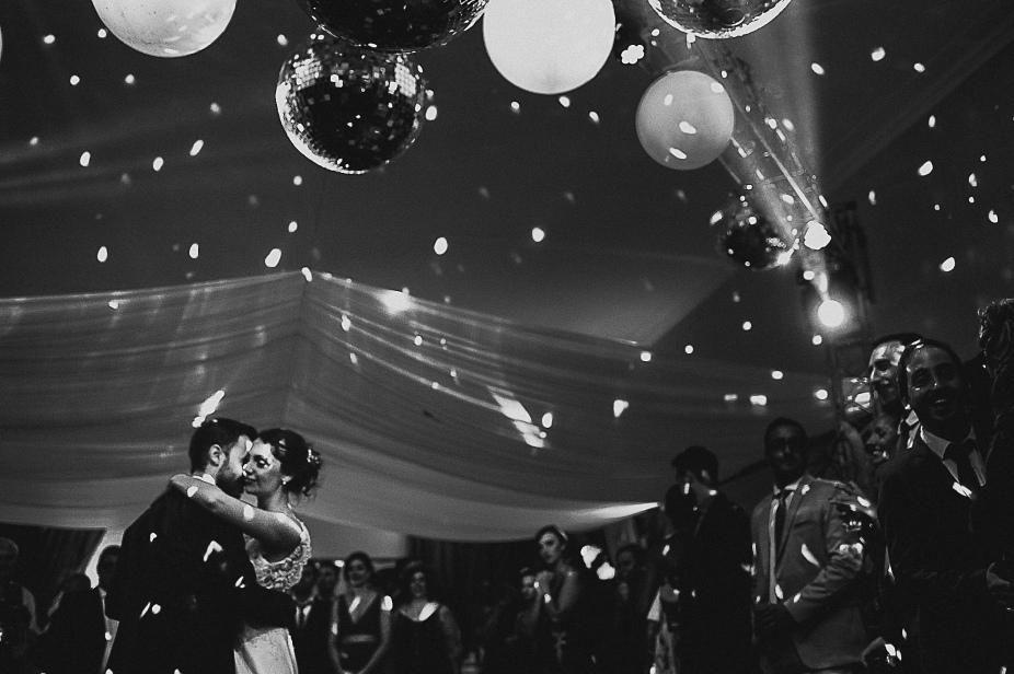 boda-guido-y-araceli-pigue-gabriel-roa-fotografo-de-bodas-en-patagonia-argentina-chilena-la-pampa-neuquen-rio-negro-san-carlos-de-bariloche-tierra-del-fuego-patagonia-argentina-027
