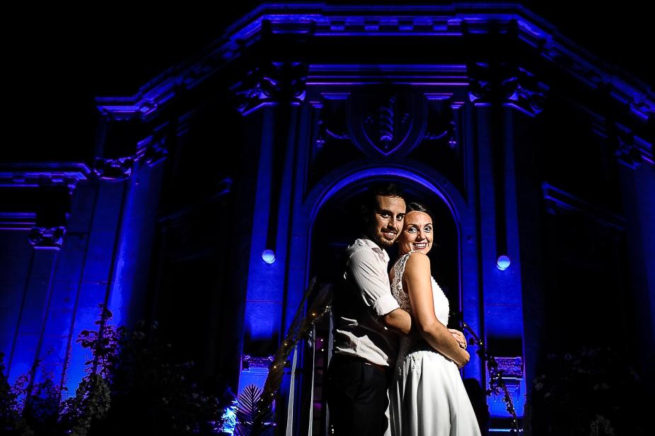 boda-guido-y-araceli-pigue-gabriel-roa-fotografo-de-bodas-en-patagonia-argentina-chilena-la-pampa-neuquen-rio-negro-san-carlos-de-bariloche-tierra-del-fuego-patagonia-argentina-029