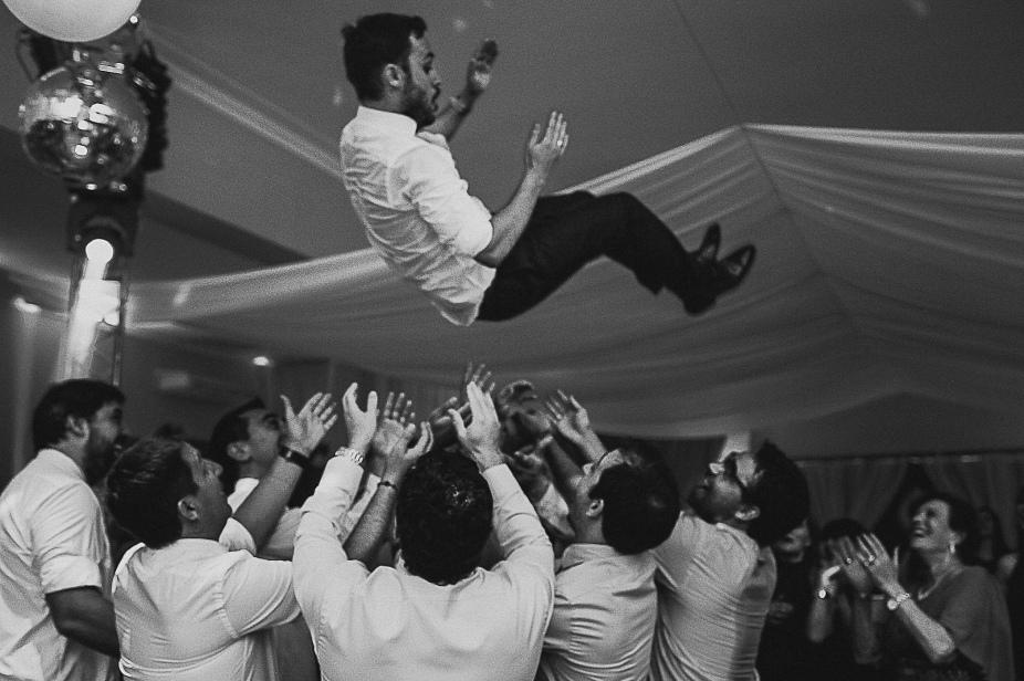 boda-guido-y-araceli-pigue-gabriel-roa-fotografo-de-bodas-en-patagonia-argentina-chilena-la-pampa-neuquen-rio-negro-san-carlos-de-bariloche-tierra-del-fuego-patagonia-argentina-035