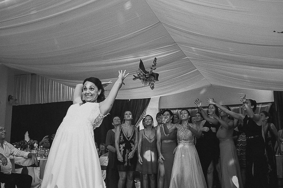 boda-guido-y-araceli-pigue-gabriel-roa-fotografo-de-bodas-en-patagonia-argentina-chilena-la-pampa-neuquen-rio-negro-san-carlos-de-bariloche-tierra-del-fuego-patagonia-argentina-036