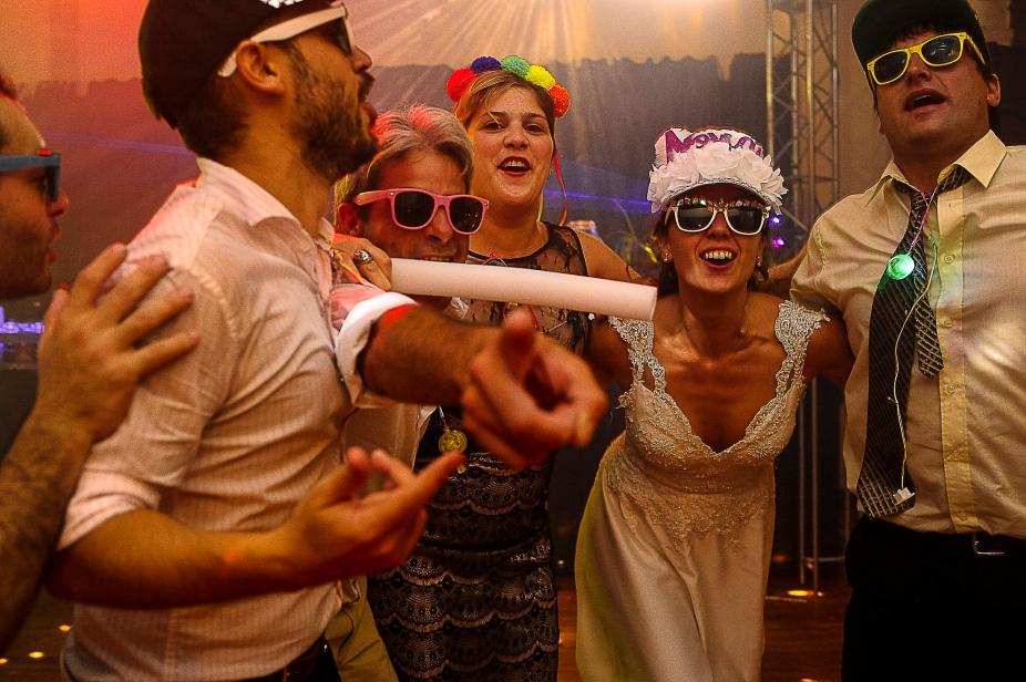 boda-guido-y-araceli-pigue-gabriel-roa-fotografo-de-bodas-en-patagonia-argentina-chilena-la-pampa-neuquen-rio-negro-san-carlos-de-bariloche-tierra-del-fuego-patagonia-argentina-042
