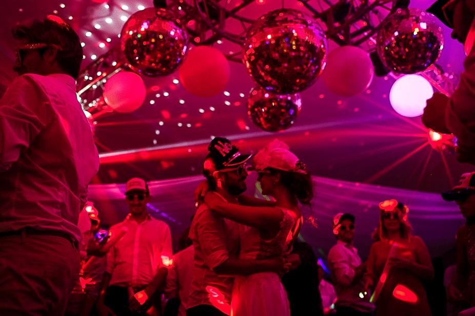 boda-guido-y-araceli-pigue-gabriel-roa-fotografo-de-bodas-en-patagonia-argentina-chilena-la-pampa-neuquen-rio-negro-san-carlos-de-bariloche-tierra-del-fuego-patagonia-argentina-046