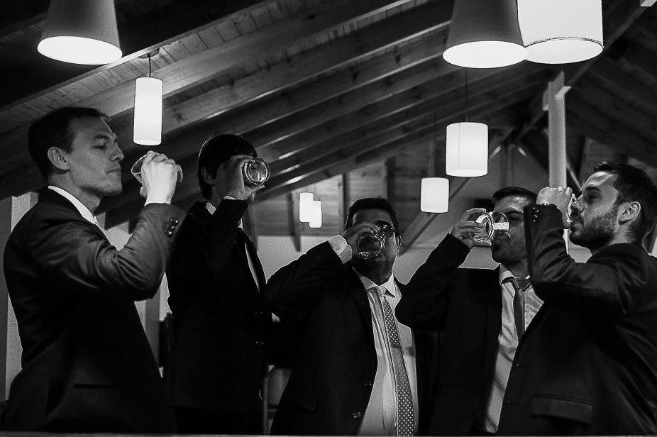 boda-guido-y-araceli-pigue-gabriel-roa-fotografo-de-bodas-en-patagonia-argentina-chilena-la-pampa-neuquen-rio-negro-san-carlos-de-bariloche-tierra-del-fuego-patagonia-argentina-05