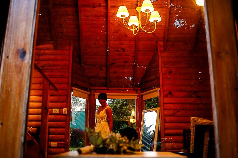 boda-guido-y-araceli-pigue-gabriel-roa-fotografo-de-bodas-en-patagonia-argentina-chilena-la-pampa-neuquen-rio-negro-san-carlos-de-bariloche-tierra-del-fuego-patagonia-argentina-10
