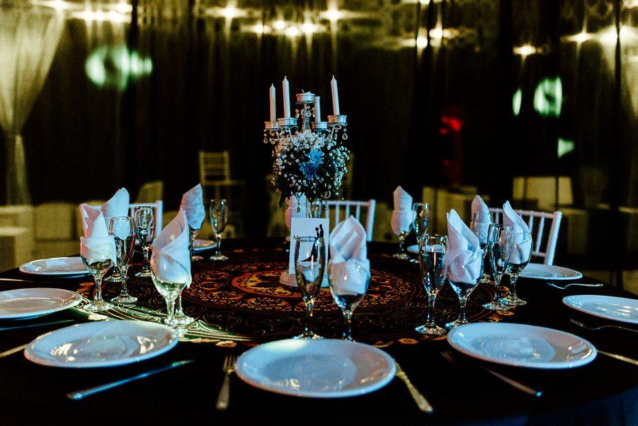 Boda-Brenda-Emanuel-Pico-Truncado->Gabriel-Roa-Fotogrado-de-boda-en-Patagonia-Argentina-Chilena-wedding-destination-10