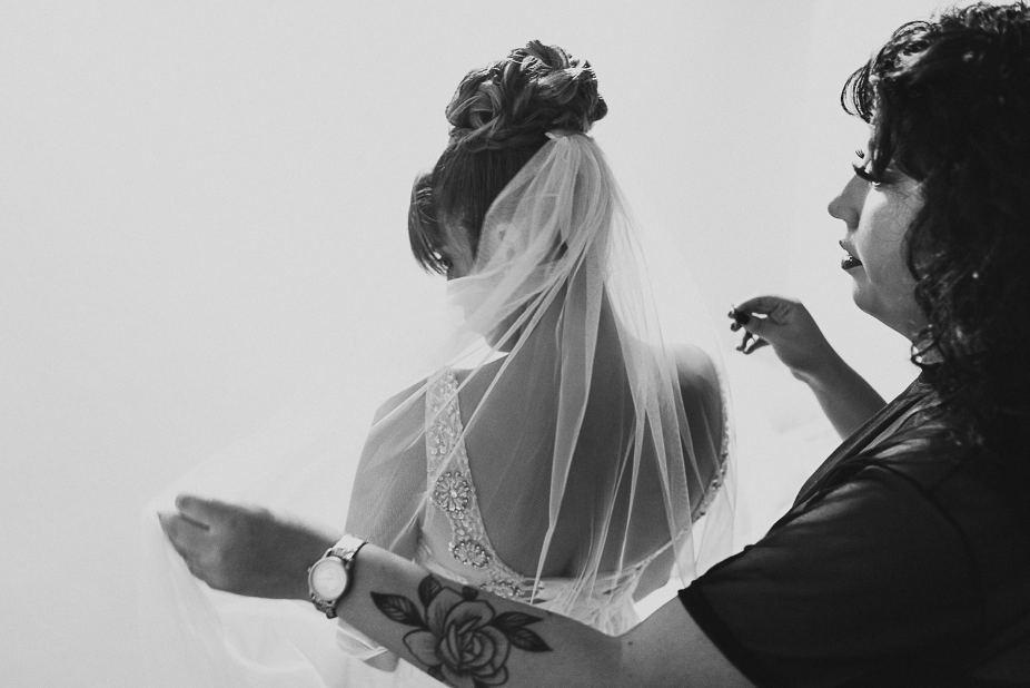 Boda-Brenda-Emanuel-Pico-Truncado->Gabriel-Roa-Fotogrado-de-boda-en-Patagonia-Argentina-Chilena-wedding-destination-15