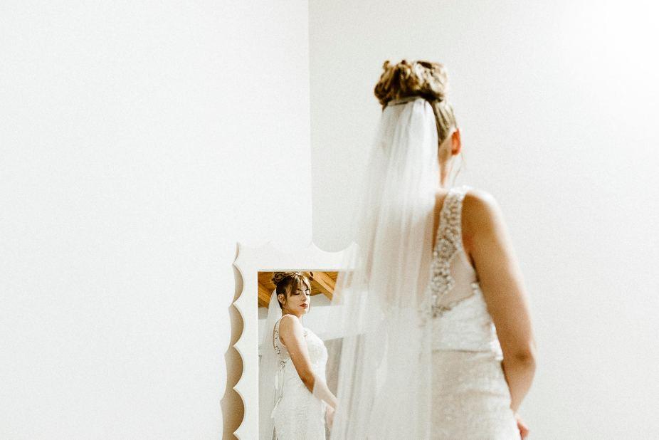 Boda-Brenda-Emanuel-Pico-Truncado->Gabriel-Roa-Fotogrado-de-boda-en-Patagonia-Argentina-Chilena-wedding-destination-16