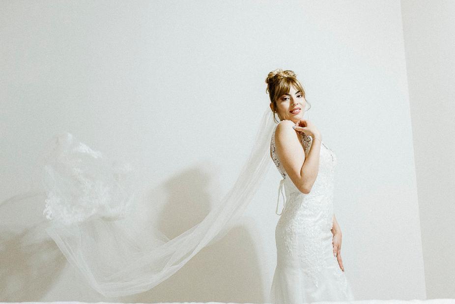Boda-Brenda-Emanuel-Pico-Truncado->Gabriel-Roa-Fotogrado-de-boda-en-Patagonia-Argentina-Chilena-wedding-destination-17